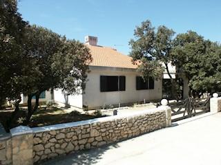 House - Sale - ZADARSKA - PAG - MANDRE