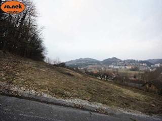 Grundstück - Verkauf - KRAPINSKO-ZAGORSKA - KRAPINSKE TOPLICE - KLOKOVEC