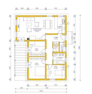 Haus - Verkauf - ŠIBENSKO-KNINSKA - ŠIBENIK - VRPOLJE