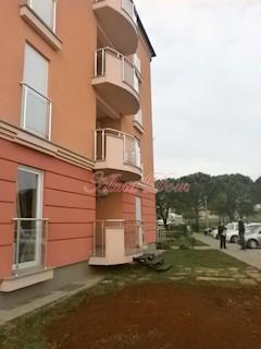 Wohnung - Verkauf - ISTARSKA - UMAG - UMAG