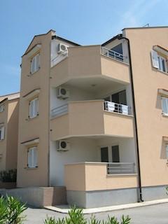 Wohnung - Verkauf - ISTARSKA - UMAG - ZAMBRATIJA