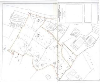 Grundstück - Verkauf - ŠIBENSKO-KNINSKA - MURTER - MURTER
