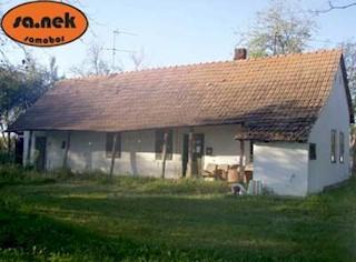 House - Sale - POŽEŠKO-SLAVONSKA - PAKRAC - BADLJEVINA