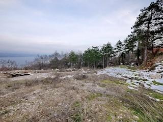 Zemljište - Prodaja - PRIMORSKO-GORANSKA - OPATIJA - OPATIJA