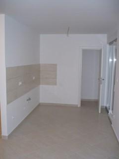 Wohnung - Verkauf - PRIMORSKO-GORANSKA - KRK - KLIMNO