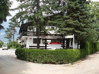 Business premises - Sale - GRAD ZAGREB - ZAGREB - CENTAR