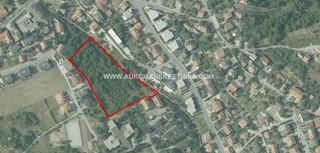 Grundstück - Verkauf - GRAD ZAGREB - ZAGREB - ŠESTINE