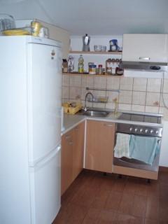 Kuća - Prodaja - PRIMORSKO-GORANSKA - KRK - POLJE