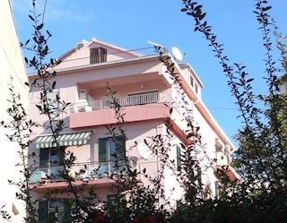 Wohnung - Verkauf - SPLITSKO-DALMATINSKA - SPLIT - SPLIT