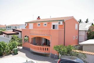 House - Sale - ZADARSKA - VIR - VIR