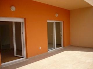 Wohnung - Verkauf - ISTARSKA - MARČANA - KRNICA
