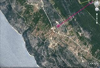 Zemljište - Prodaja - DUBROVAČKO-NERETVANSKA - KONAVLE - VITALJINA
