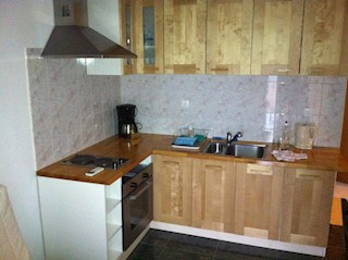Wohnung - Verkauf - ISTARSKA - MEDULIN - VINKURAN
