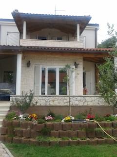 House - Sale - ŠIBENSKO-KNINSKA - VODICE - SRIMA