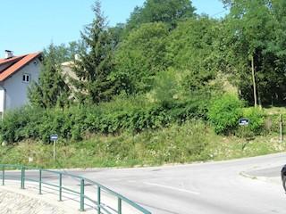 Land - Sale - GRAD ZAGREB - ZAGREB - SUSEDGRAD