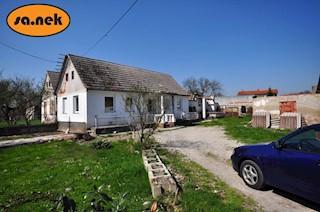 Land - Sale - ZAGREBAČKA - SAMOBOR - VRBOVEC SAMOBORSKI