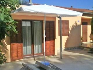 Kuća - Prodaja - ISTARSKA - FAŽANA - FAŽANA