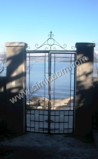 Haus - Verkauf - SPLITSKO-DALMATINSKA - SPLIT - SLATINE