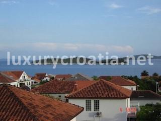 Kuća - Prodaja - DUBROVAČKO-NERETVANSKA - OREBIĆ - OREBIĆ