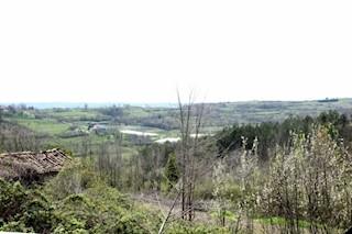 Land - Sale - ISTARSKA - GROŽNJAN - GROŽNJAN