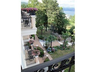 Wohnung - Verkauf - PRIMORSKO-GORANSKA - LOVRAN - LOVRAN