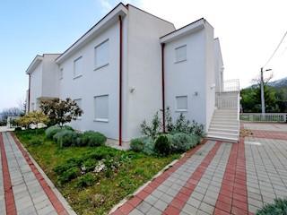 Wohnung - Verkauf - PRIMORSKO-GORANSKA - OPATIJA - OPATIJA