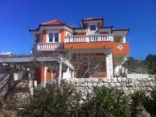 Haus - Verkauf - ŠIBENSKO-KNINSKA - ROGOZNICA - ROGOZNICA