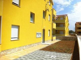 Wohnung - Verkauf - ZADARSKA - PAG - POVLJANA