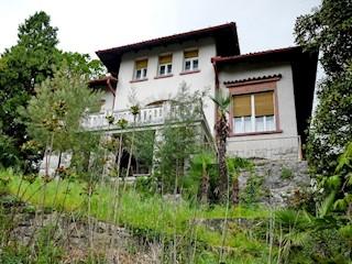 House - Sale - PRIMORSKO-GORANSKA - OPATIJA - OPATIJA