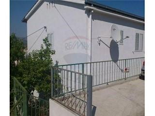 Haus - Verkauf - SPLITSKO-DALMATINSKA - TROGIR - MASTRINKA