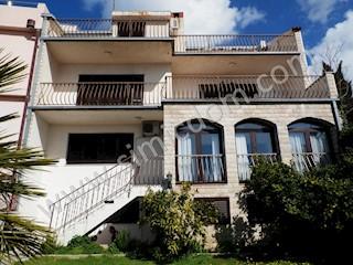 Kuća - Prodaja - SPLITSKO-DALMATINSKA - SPLIT - MEJE