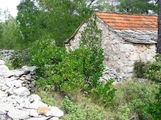 Kuća - Prodaja - SPLITSKO-DALMATINSKA - HVAR - HVAR