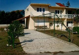 House - Sale - DUBROVAČKO-NERETVANSKA - JANJINA - SRESER