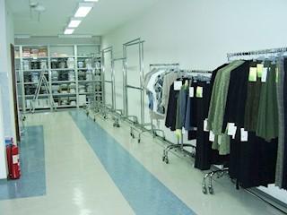 Business premises - Sale - SPLITSKO-DALMATINSKA - SPLIT - SPLIT