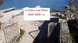 Haus - Verkauf - SPLITSKO-DALMATINSKA - TROGIR - TROGIR