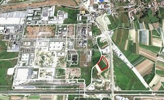 Grundstück - Verkauf - GRAD ZAGREB - ZAGREB - ŽITNJAK
