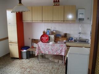 Wohnung - Verkauf - PRIMORSKO-GORANSKA - KRALJEVICA - KRALJEVICA