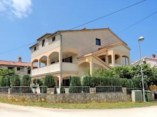 Kuća - Prodaja - ISTARSKA - VRSAR - FUNTANA