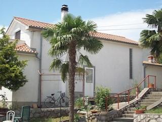 Haus - Verkauf - PRIMORSKO-GORANSKA - OPATIJA - POBRI