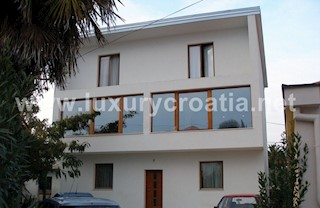 Kuća - Prodaja - ZADARSKA - ZADAR - ZADAR