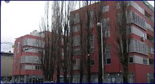 Poslovni prostor - Najam - GRAD ZAGREB - ZAGREB - ČRNOMEREC