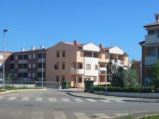Wohnung - Verkauf - ISTARSKA - NOVIGRAD - NOVIGRAD