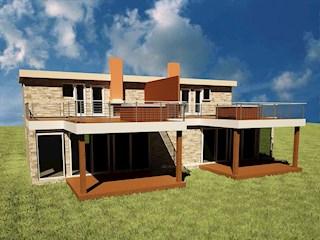 House - Sale - ZADARSKA - NIN - VRSI