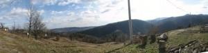 Land - Sale - ZAGREBAČKA - SAMOBOR - SAMOBOR