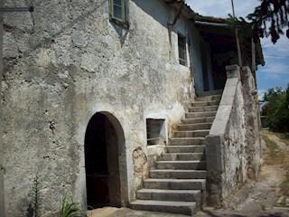 Kuća - Prodaja - PRIMORSKO-GORANSKA - OPATIJA - POBRI
