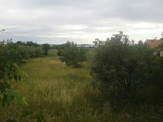 Land - Sale - ISTARSKA - VODNJAN - PEROJ