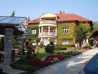 Stan - Najam - GRAD ZAGREB - ZAGREB - CENTAR