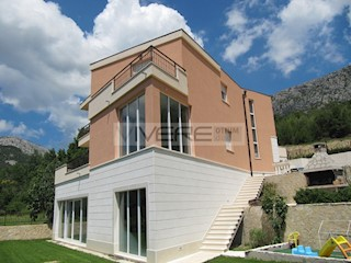 House - Sale - SPLITSKO-DALMATINSKA - SOLIN - SOLIN