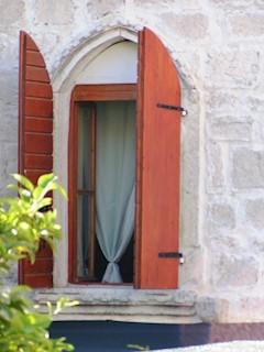 Kuća - Prodaja - SPLITSKO-DALMATINSKA - VIS - VIS