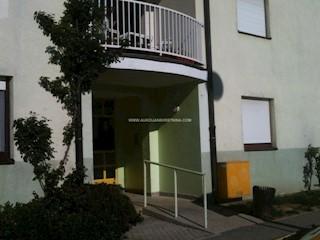 Flat - Sale - GRAD ZAGREB - ZAGREB - SESVETE